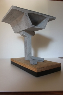 drasko new sculpture1